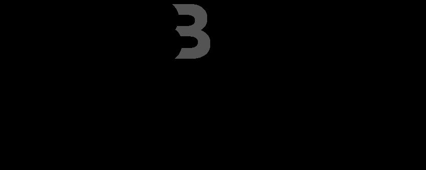 BIC 01 - Agencia Creativa en Bilbao
