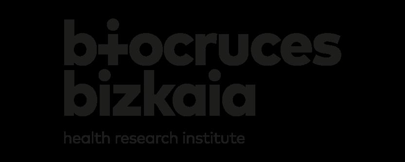 Biocruces 01 - Agencia Creativa en Bilbao