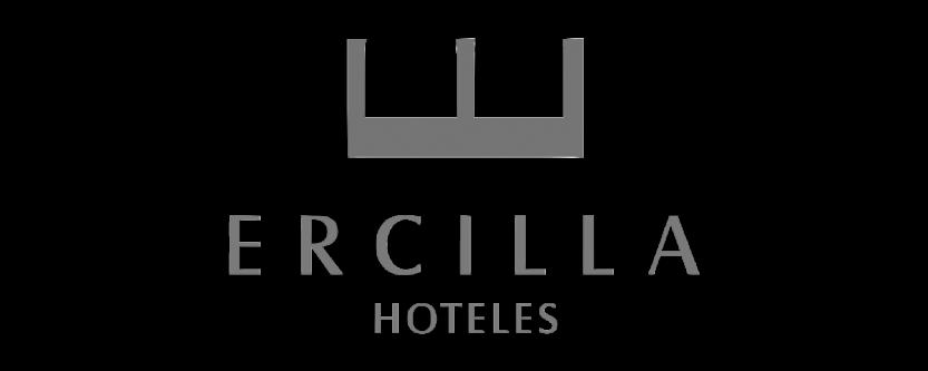 HotelErcilla 01 - Agencia Creativa en Bilbao