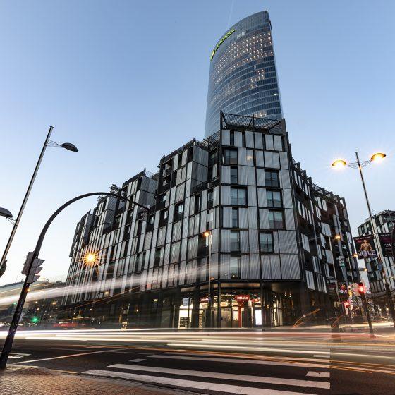 Agencia de Comunicación en Bilbao