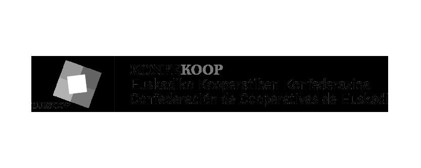 KONFEKOOP 01 - Agencia Creativa en Bilbao