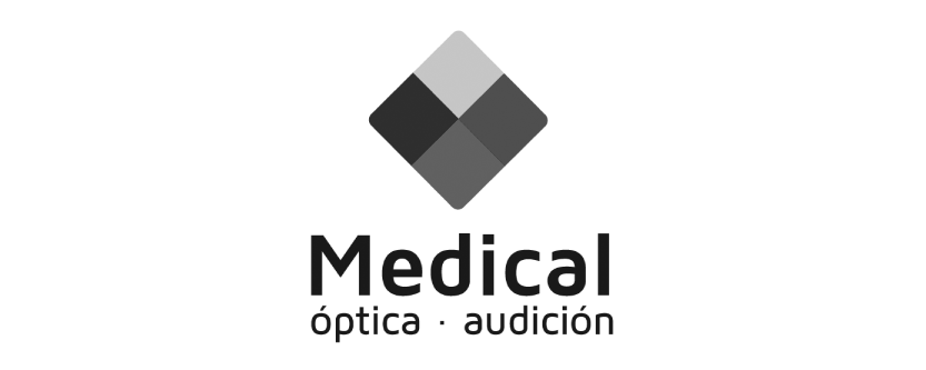Medical 01 - Agencia Creativa en Bilbao