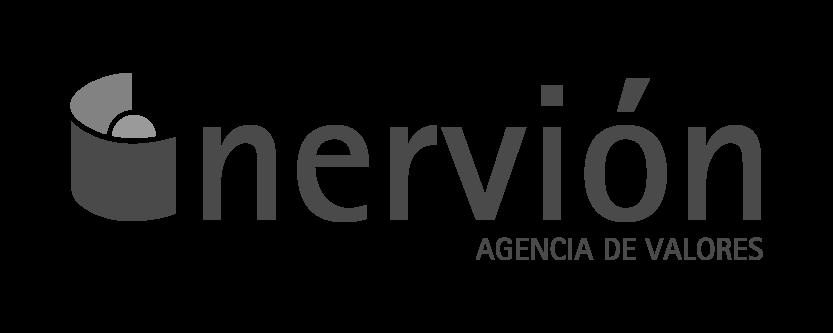 Nervion 01 - Agencia Creativa en Bilbao