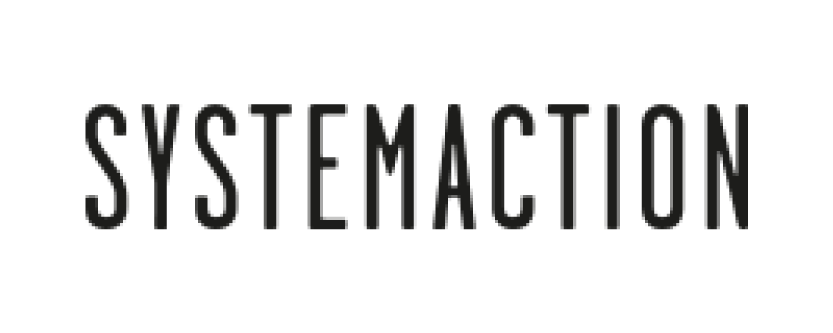 Systemaction 01 - Agencia Creativa en Bilbao