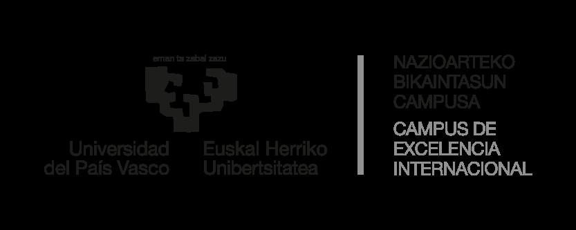 Agencia Creativa en Bilbao