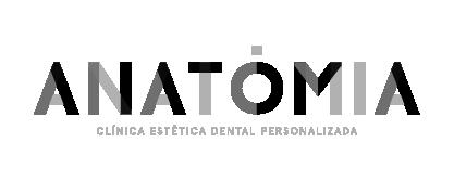 Anatomia 01 - Agencia Creativa en Bilbao